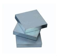 neodýmy so zinkovým povrchom