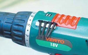 13 kreatívnych nápadov pre použitie magnetov