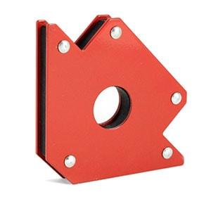 magnet na zváranie
