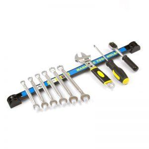 Magnetický   držiak na nástroje