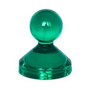 MAX   figúrka zelená