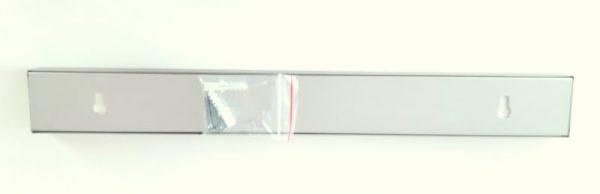 Magnetický   držiak na nože