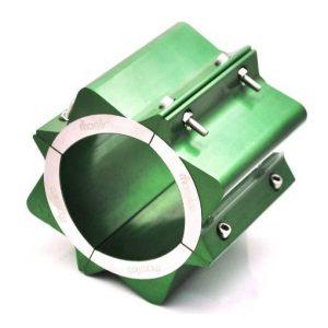 Magnetický   zmäkčovač vody MAGIKO Y3-M pre priemysel
